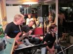 Lange Nacht der Musik München, Toskana 2012
